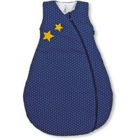 STERNTALER Funktionsschlafsack Stanley marine - blau