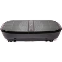 Sportstech Vibrationsplatte VP300 schwarz