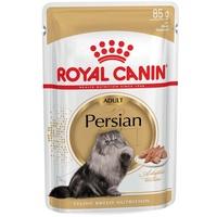 Royal Canin Persian Adult 12 x 85 g