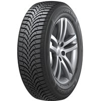 Hankook Winter i*cept RS2 W452 195/65 R15 91H