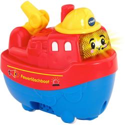 Vtech® Tut Tut Baby Badewelt - Feuerlöschboot Badespielzeug