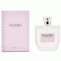 Arganiae Zagora Frauen Parfüm 100 ml