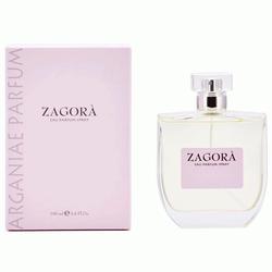 Arganiae Zagora Eau de Parfum 100 ml