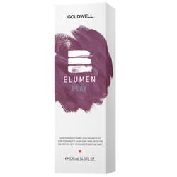 Goldwell Elumen Play Haarfarbe Purple 120 ml