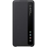 Samsung Clear View Cover EF-ZG980 für Galaxy S20
