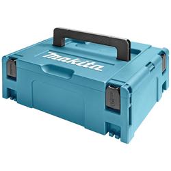 Makita Werkzeugkoffer MAKPAC Set Gr. 2