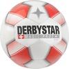 derbystar Magic Pro S-Light Trainingsball