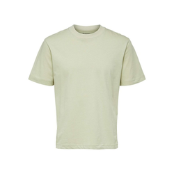 SELECTED HOMME T-Shirt Colman 200 (1-tlg) S