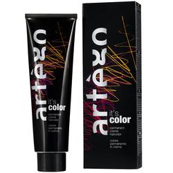 Artego It's Color 4.7 Dattel 150 ml
