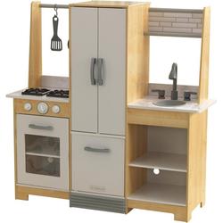 KidKraft® Spielküche Modern-Day, mit EZ Kraft Assembly™
