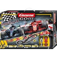 Carrera GO!!! Speed Grip