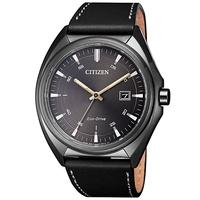 Citizen AW1577-11H