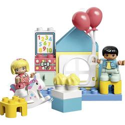 10925 LEGO® DUPLO® Spielzimmer-Spielbox