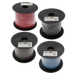 EA 4qmm verschiedene Farben