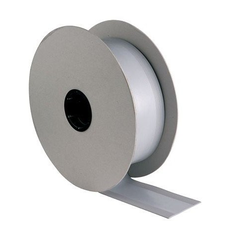Silicon Fugenband 4 x 25m Rolle 90mm x 1.5mm