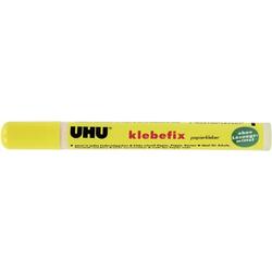 UHU Kleber klebefix 48260 25g