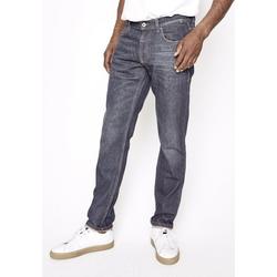 FIVE FELLAS Slim-fit-Jeans DANNY-Z W34 / L32