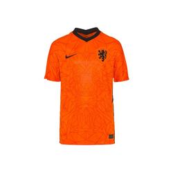Nike Trikot Niederlande 2021 Heim 128