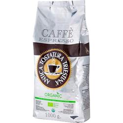 ATT Caffè Organic BIO, Bohne
