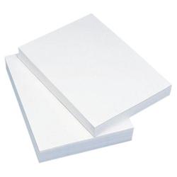 Druckerpapier Standard A3 80g Kopierpapier weiß 500 Blatt