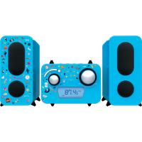 Bigben Interactive MCD11 blau