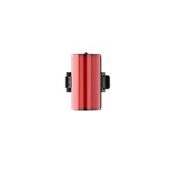 Knog Fahrrad-Rücklicht Rücklicht Cobber M (medium)