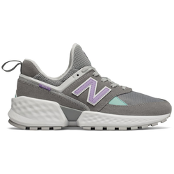 New Balance 574 90s Outdoor W - Sneaker - Damen Grey 7,5 US