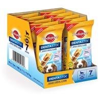 PEDIGREE DentaStix für mittelgroße Hunde 10 x 7 St.