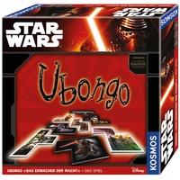 Star Wars Das Erwachen der Macht (69249)