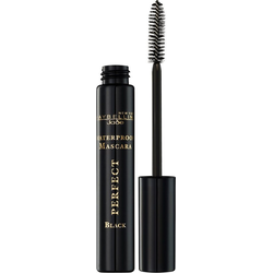 MAYBELLINE NEW YORK Mascara Mascara Waterproof, Mit pflegendem Protein