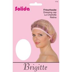 Frisurhaube Brigitte