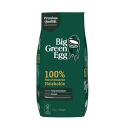 Hochwertige Holzkohle Big Green Egg 9 kg