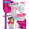 Fashion Time Nähmaschine für Kinder