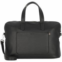 Esprit Jane Handtasche 37 cm black