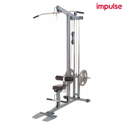 Impulse Fitness Multi-Latzug IF-LATM