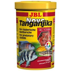 JBL NovoTanganjika 1 Liter