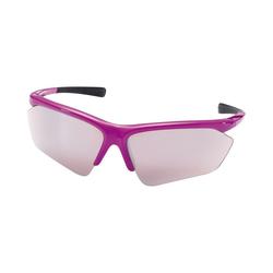 KED Helmsysteme Sonnenbrille Sonnenbrille Spurty, lila lila