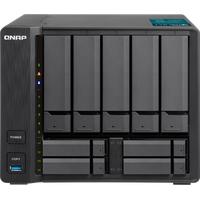 QNAP TVS-951X-2G 0TB