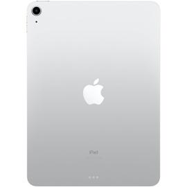 "Apple iPad Air 10.9"" 2020 64 GB Wi-Fi silber"