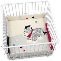 Zubehör für Babymöbel Preisvergleich - billiger.de | {Baby möbel 60}