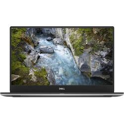 Dell Precision Mobile Workstation 5540 39.6cm (15.6 Zoll) Workstation, Notebook Intel Core i7 i7-985