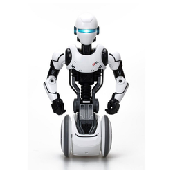 YCOO RC-Roboter OP One, über 120 programmierbare Funktionen