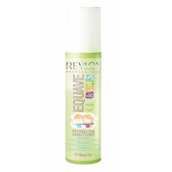 Revlon Equave 2 Phase KIDS leave-in Conditioner 200 ml
