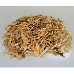 Holzsticks, 5-15 Körnung - 250 L