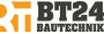 btbshop24.com