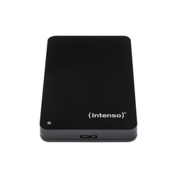 Intenso Memory Case HDD Festplatte HDD-Festplatte (5 TB)