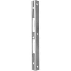 Sicherheits-Winkelblech VERZ. 25X25X3X300mm