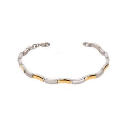 Boccia Armband 0370-02