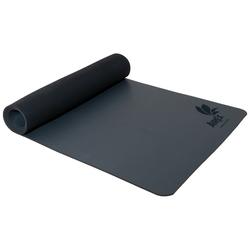 AIREX® Yogamatte ECO Grip Mat, Anthrazit