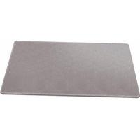 Neff Z5301X0 Metallfettfilter